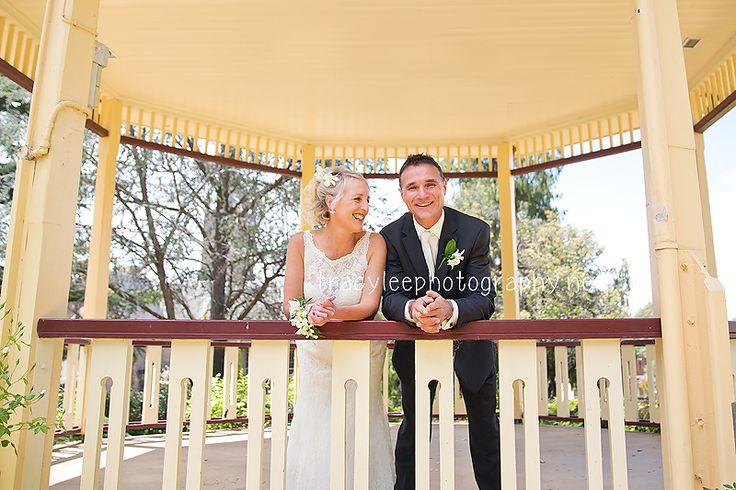 NSW Wedding Photographer