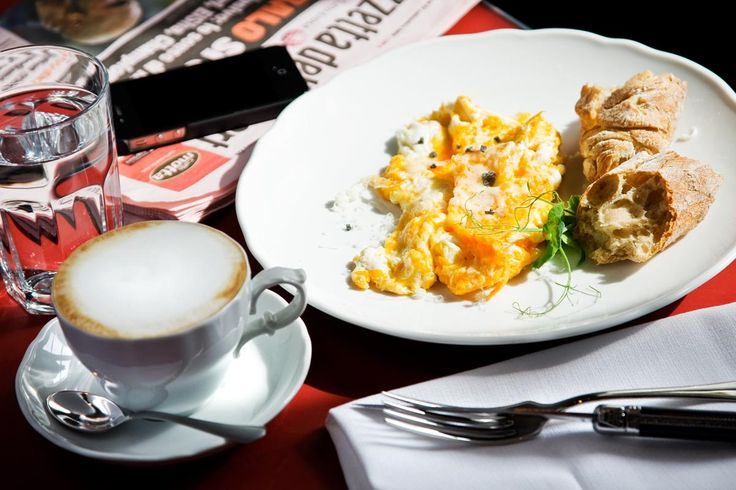 Baltazár http://baltazarbudapest.com/ | Breakfast #budapest #design #restaurant #food #breakfast