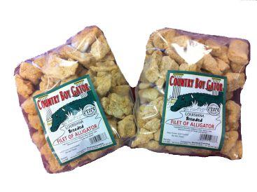 Cajun grocer coupon code