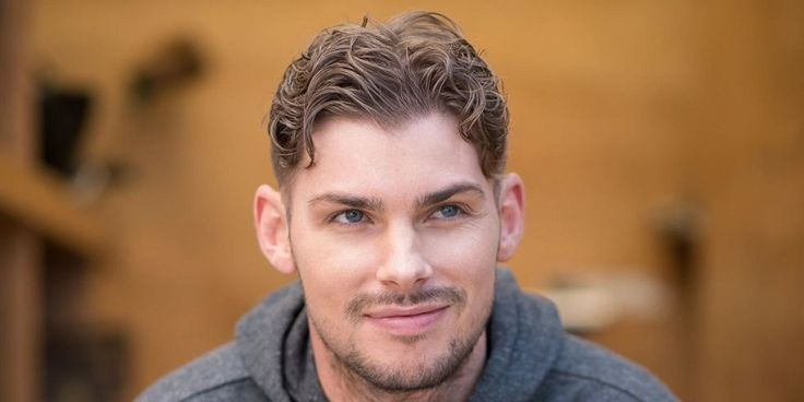 Kieron richardson Age, Height, Net Worth, Weight, Wiki, Biography And Other