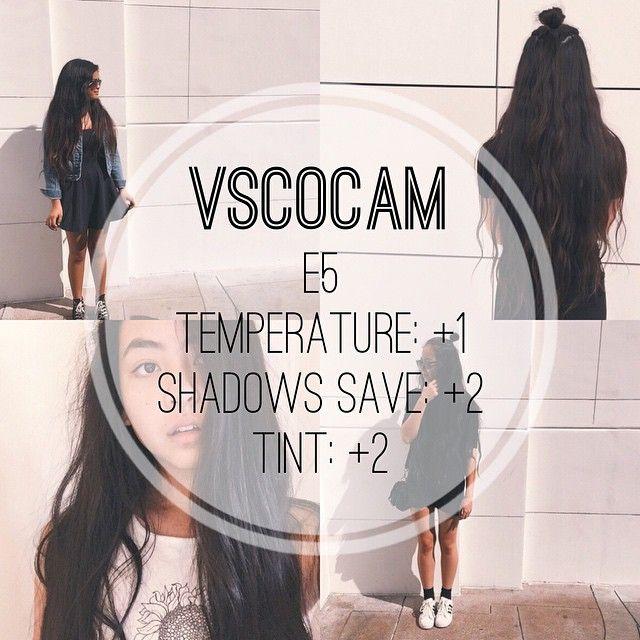 Instagram media by filter.queen_ - new theme? feat. @axmxe @nxssxkxy  #vsco #vscocam #vscocamfilters
