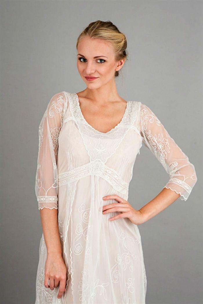 Best Style Wedding Gowns Ideas On Pinterest Women S