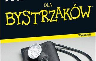 Interesujące? To daj lajka, plusa itp. Ebook Nadciśnienie dla bystrzaków #Zdrowieiuroda