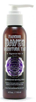 http://picxania.com/wp-content/uploads/2017/09/moisture-tan-famous-daves-15000-testimonials-self-tanner-4-fl-oz-professional-tanning-lotion.jpg - http://picxania.com/moisture-tan-famous-daves-15000-testimonials-self-tanner-4-fl-oz-professional-tanning-lotion/ - Moisture Tan Famous Dave's *15,000 TESTIMONIALS* Self Tanner 4 fl oz. Professional Tanning Lotion -  Price:    There's so many Fake Self Tanning Lotions, on the market today, what makes us SO much better? Well, f