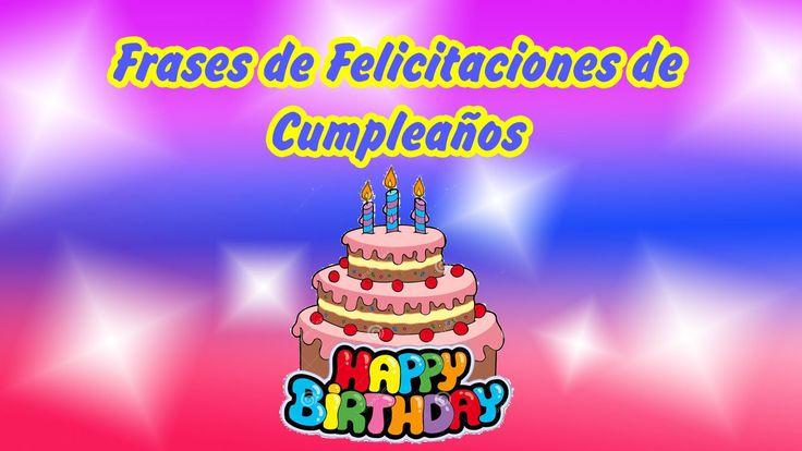 Frases de Felicitaciones de Cumpleaños - Eres Especial, Originales y Gratis, algún amor, Dios te bendiga por siempre. http://frasesbonitas.hugoarroyochavez.com/ https://www.facebook.com/frasesbonitas  feliz cumpleaños, Felicitaciones de cumpleaños, Felicitaciones de Cumpleaños Bonitas, felicitaciones de cumpleaños graciosas, felicitaciones cumpleaños, felicitaciones de cumpleaños originales, felicitaciones de cumpleaños gratis, felicitaciones para una amiga,