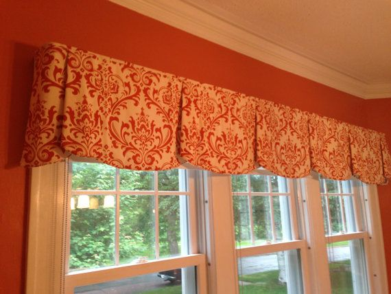 Curtains For Wide Pocket Curtain Rods