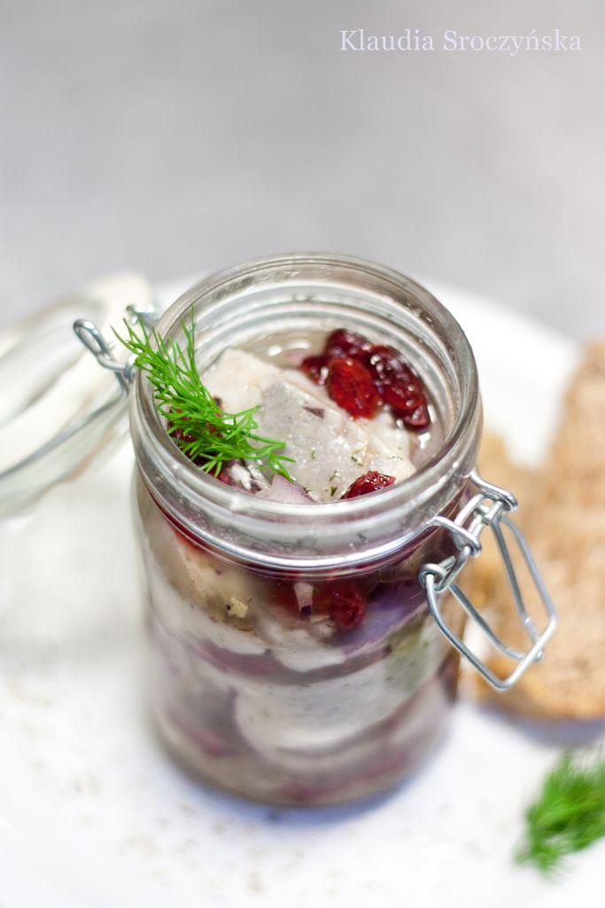 Pyszny blog kulinarny z prostymi przepisami i recenzjami restauracji.