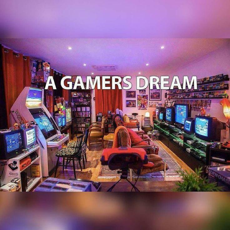 An awesome Virtual Reality pic! #cyberpunk #artificialintelligence #AR #VR #TRON #oculusrift #googlecardboard #playstationvr #gaming #gamer #gamergirl…