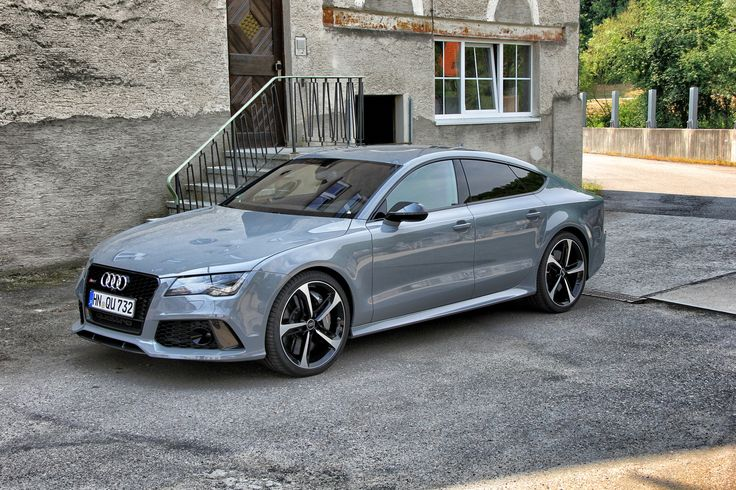 audi rs7 2013 heilbronn germany test cars pinterest audi heilbronn and germany