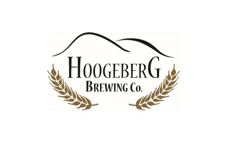 Hoogenberg Signal Gun