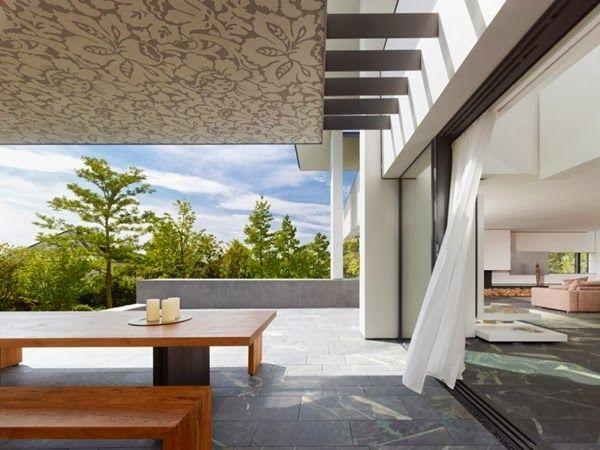 [terraza-casa-SU-de-Alexander-Brenner-Architekten%255B7%255D.jpg]