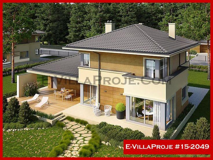 http://www.e-villaproje.com/e-villa-projeleri/e-villaproje-15-2049-1.jpg adresinden görsel.
