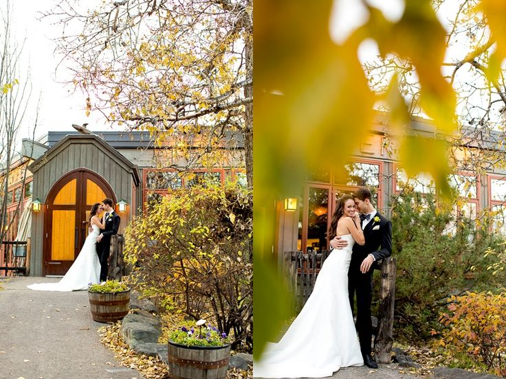 river cafe calgary, calgary wedding photographers, calgary weddings, calgary wedding photographer, wedding photos www.redbloomphotography.com