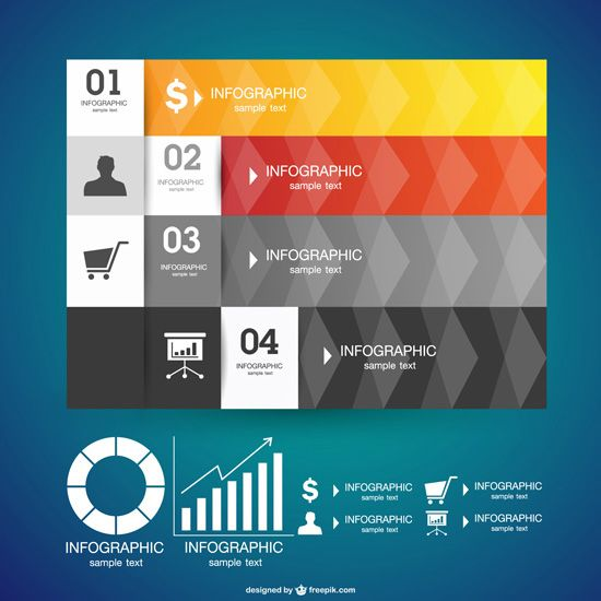 Free infographic free infographic ppt best free infographic ideas 1000 images about ppttemplateinfo on pinterest behance toneelgroepblik Gallery
