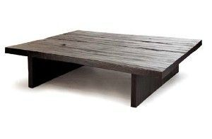 japanese coffee table - Google Search