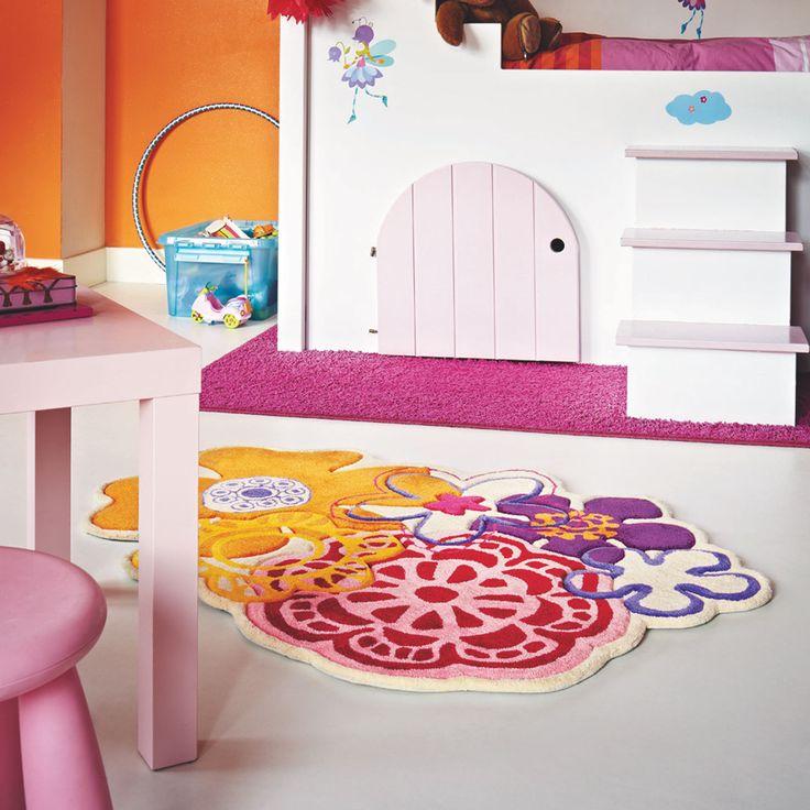 Kids Bedroom Rugs 180 best childrens rugs images on pinterest | childrens rugs, kids