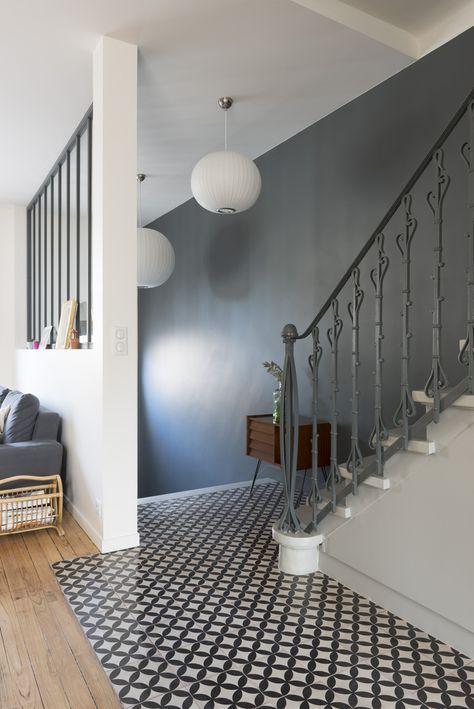 2239 best Decoration images on Pinterest Bathrooms decor, Entry