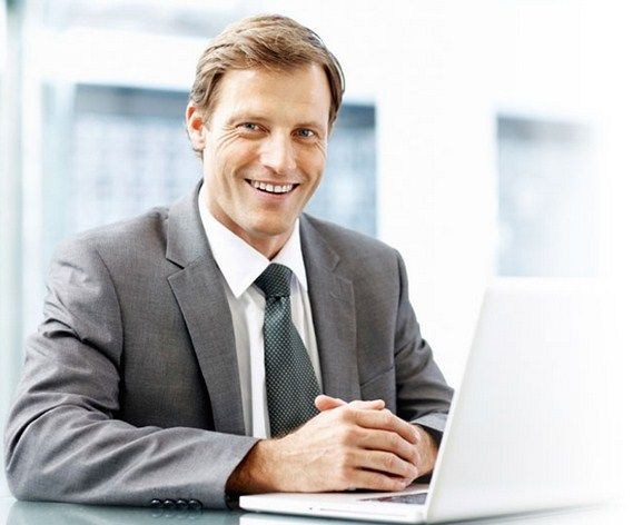 No faxing money is a superb support system for those who are in urgent need of finance at the time of sudden arrival of emergency. www.instantmoneyloans.co.uk