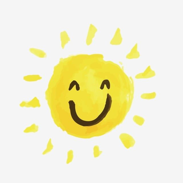 Cartoon Sun Smiling Sun Graffiti Smiling Sun Sun Sun Clipart Interesting Sun Expression Sun Png And Vector With Transparent Background For Free Download Cartoon Sun Smiling Sun Graffiti