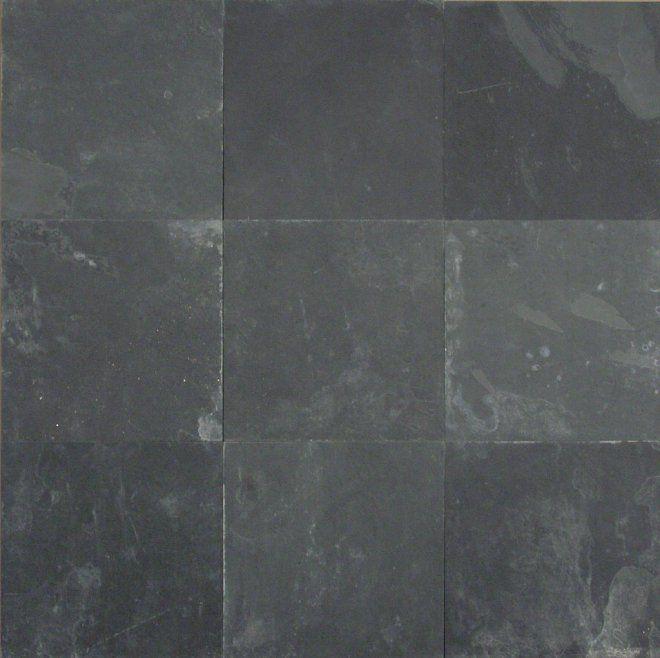 Product Detail Southland Stone Usa Inc Slate Flooring Slate Wall Tiles Flooring