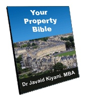 """""""Your Property Bible""""  You Too Can Become A HUGELY Successful Property Investor.  Imagine having a property business that makes you loads of money, grows every year with little input from yourself and effectively looks after itself!    Your Property Bible - Your One-Stop Guide to Property Investing:  http://www.yourpropertybible.com"""
