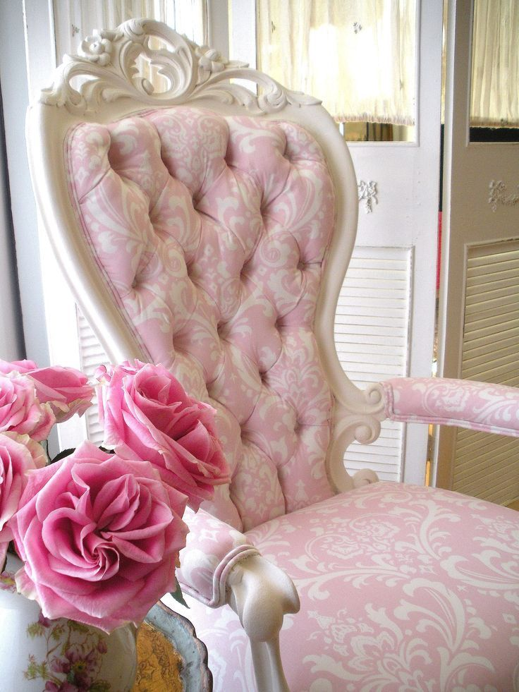 867 best Have A Seat images on Pinterest   Couches, Antique chairs ...