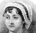 Jane Austen Biography, Quotes, Works and Writings – ReadCentral.com