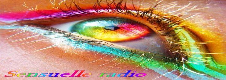 http://www.sensuelleradio.fr/