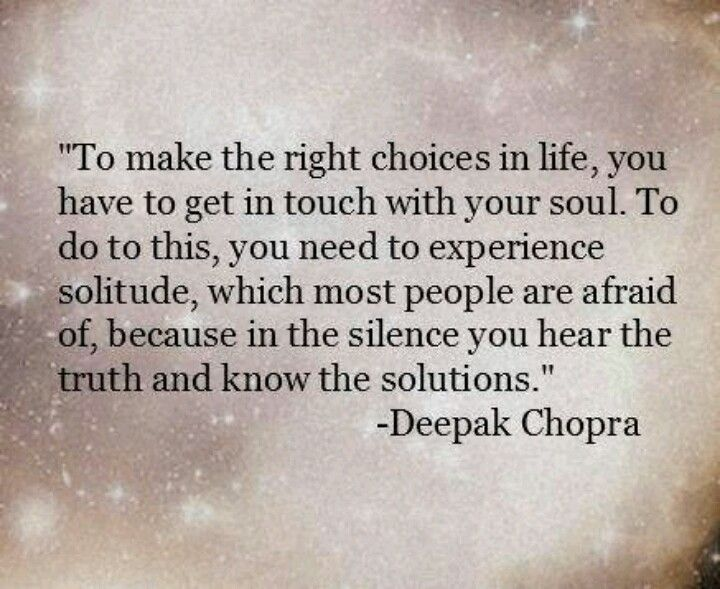 Image result for deepak chopra quote on tomorrow