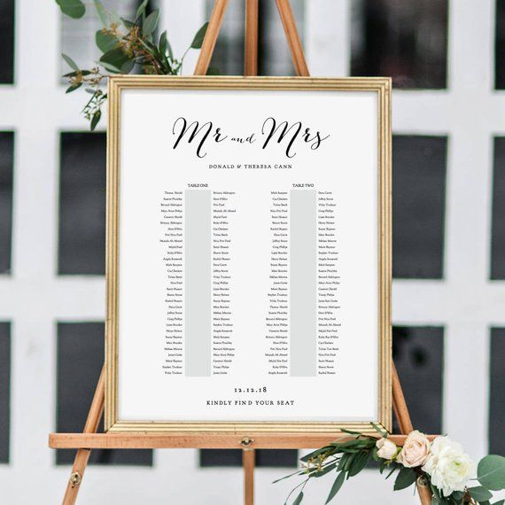 Everything About This Farm To Table Wedding Is Beyond Elegant Wedding Table Setup Wedding Reception Seating Arrangement Wedding Table Layouts