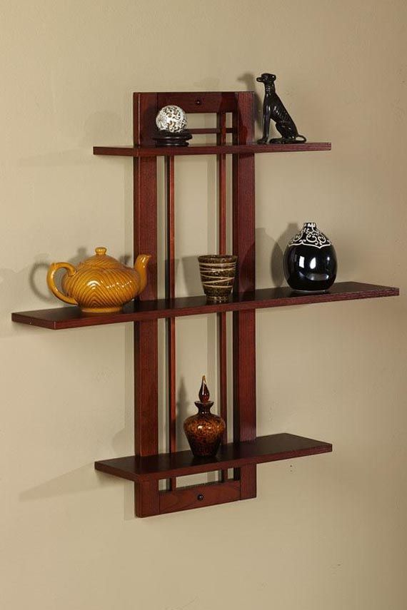 wood wall shelves design wooden shelves seeking to find ideas about working 28739