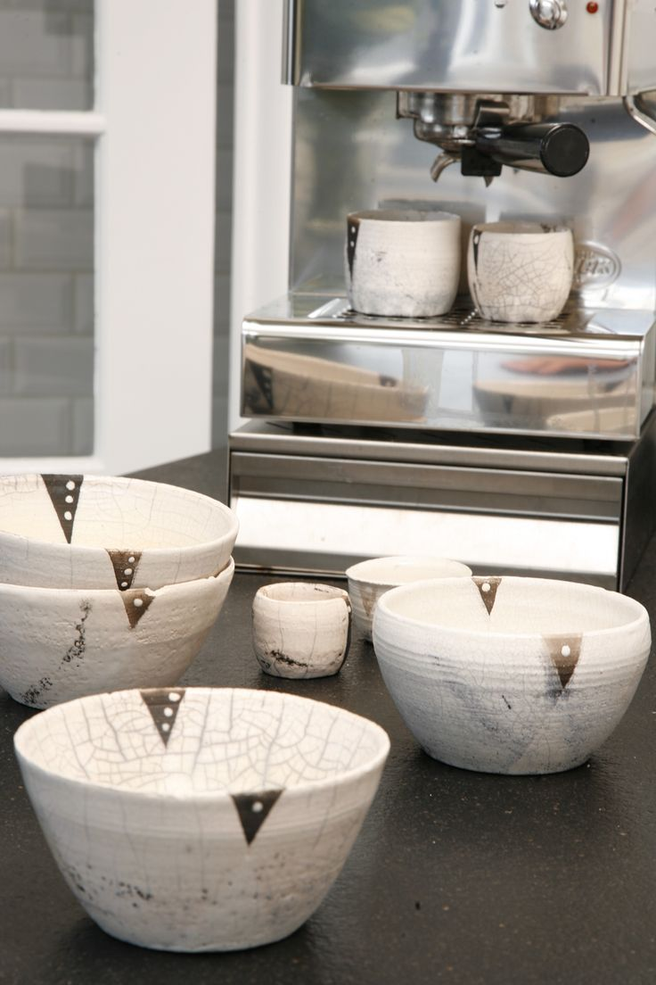 ulla ceramic