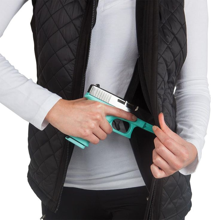 Concealed Carry Vests!  Fall is upon us and our vests are now available for pre-order! Save $20 if you pre-order now!