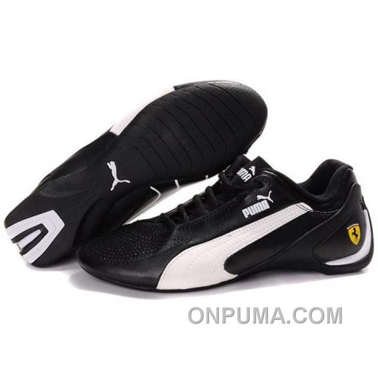 7897c7a1687ce4 puma slippers online discount on sale   OFF66% Discounts