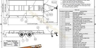 64 best Camping, R V wiring, Outdoors images on Pinterest