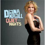 Quiet Nights (Audio CD)By Diana Krall