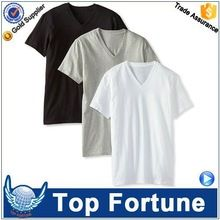 Hot Sales economic unisex t-shirts organic cotton  best seller follow this link http://shopingayo.space