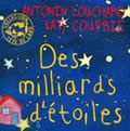 Editions Thierry Magnier antonin louchard katy couprie