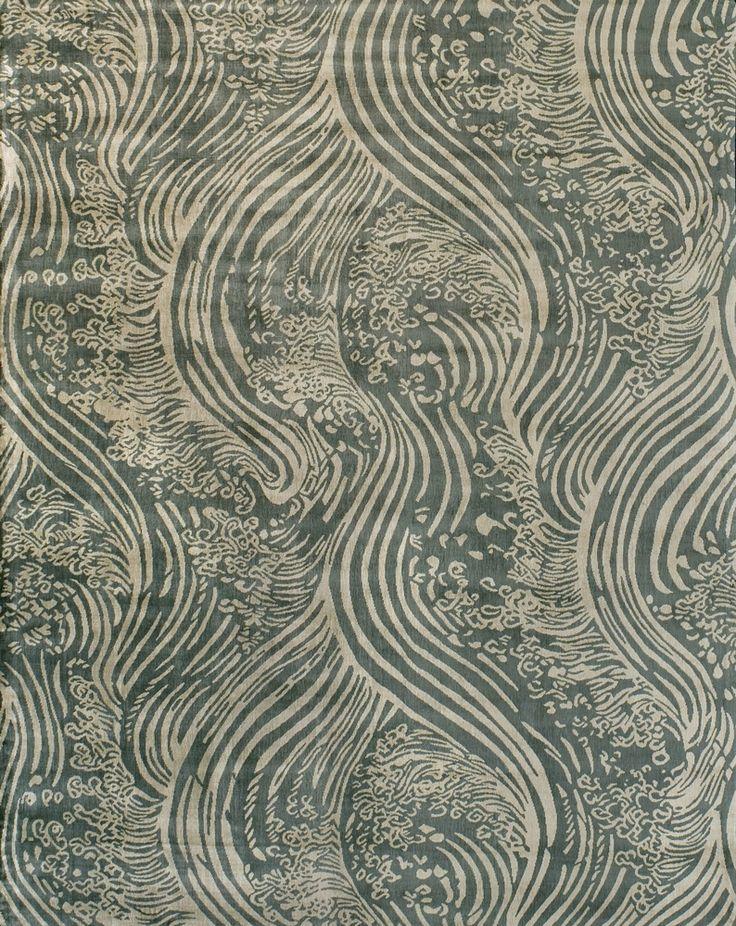 Matt Camron Rugs U0026 Tapestries Custom Tibetan Rug