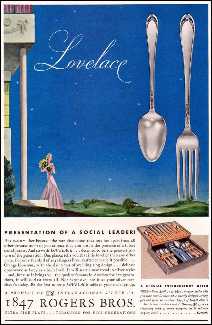 87 Best 1847 Rogers Bros Silverplate Patterns Images On Pinterest Utensils Cutlery And Flatware