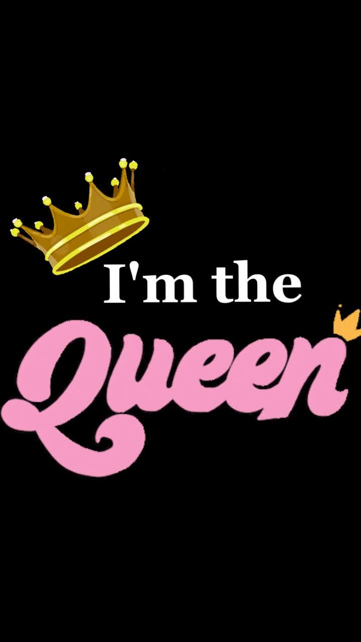 Pin By Tpb Tigger Brown On Queen In 2021 Queen Wallpaper Crown Queen Background Wallpapers King And Queen Images