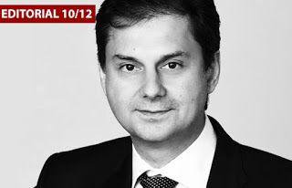 En Arxikos Politis: Προϋπολογισμός 2017: Λιτότητα και φοροεπιδρομή αντ...