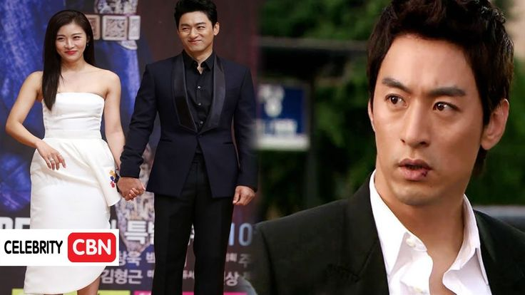The truth about actor Joo Jin- mo