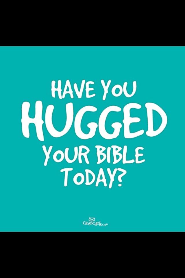 bible verses about struggle - photo #6