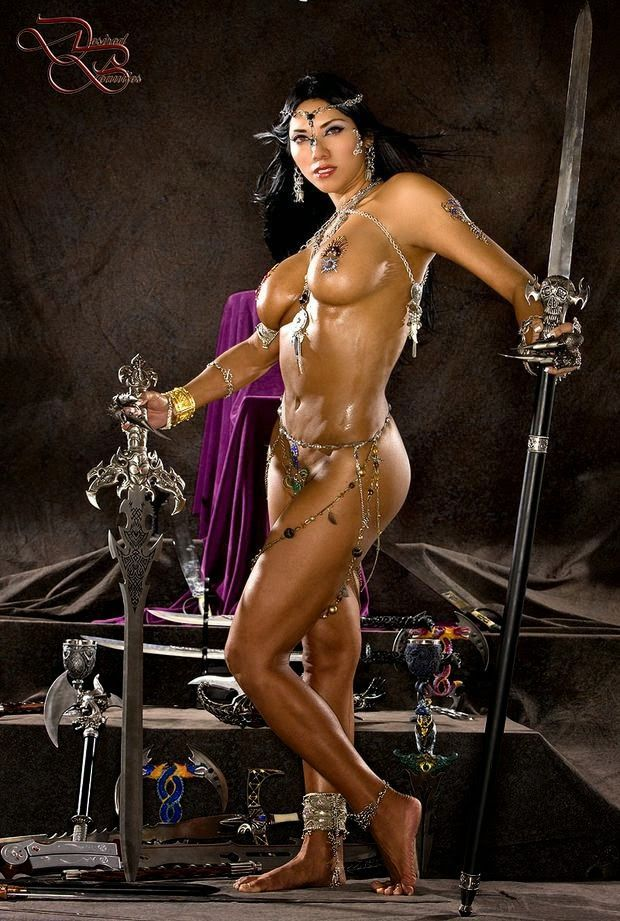 naked pics of arab big butt womens