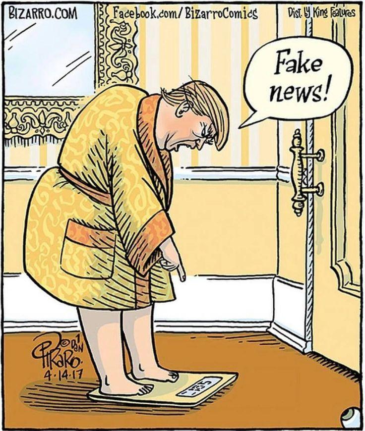 Lay off the Cake fat boy🍰😂.. 📷 @go45away #thetrumpscout #donaldtrumpmemes #trumpmemes #makeamericagreatagain #notmypresident #donaldtrump #funnymemes #dankmemes #nochill #funnyshit #lmfao #lmao #jokes #justjokes #funny #veryfunny #comedy #instafunny #instgood #hilarious #wtf #thankyouskateboarding #skateboardingsaves #skateeverydamnday #skateboarding
