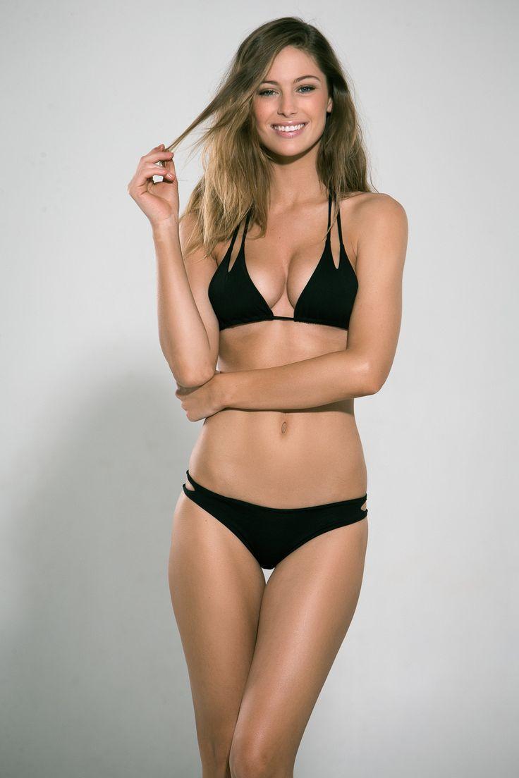 Video Jenny Skavlan  nude (84 photos), 2019, butt