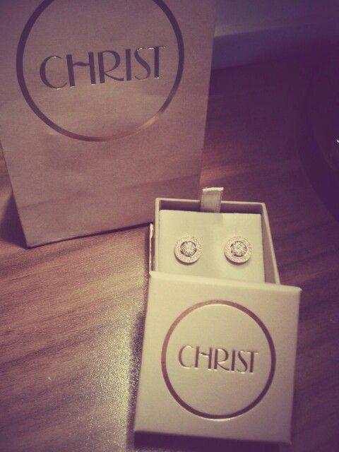 Christ schmuck 2015