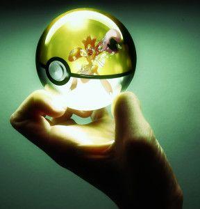 un-artiste-dresseur-de-pokemon-realise-des-illustrations-de-pokeballs-ultra-realistes19