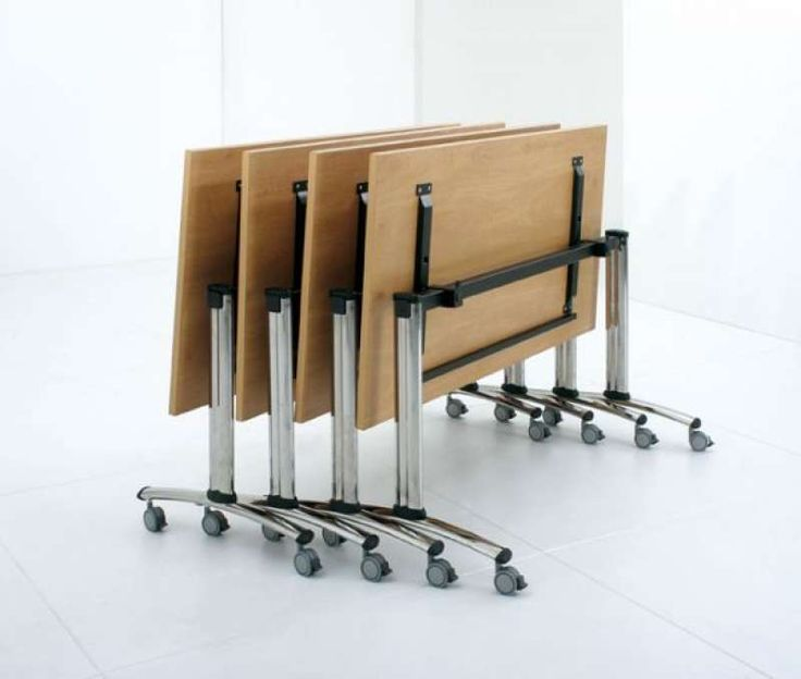 Tealford  Tilting Top Mobile Meeting Tables  http www somercourt9 best Meeting Tables images on Pinterest   Meeting rooms  Meeting  . Meeting Room Table And Chairs Uk. Home Design Ideas